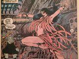 Action Comics Vol 1 592