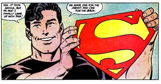 File:Clark Kent 004.jpg