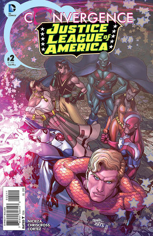 File:Convergence Justice League of America Vol 1 2.jpg