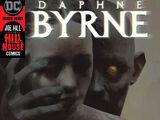 Daphne Byrne Vol 1 1