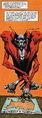 Deadman New Earth 001