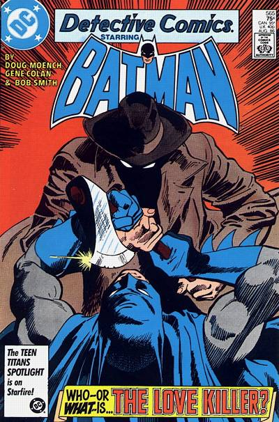 Detective Comics 565.jpg