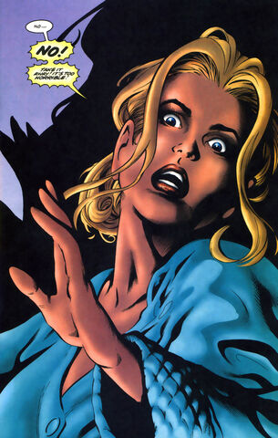 File:Dinah Laurel Lance 003.jpg