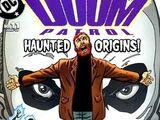 Doom Patrol Vol 4 11