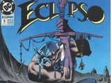 Eclipso Vol 1 9