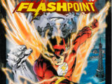 Flash: Flashpoint/Gallery