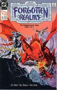 Forgotten Realms Vol 1 6