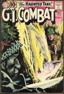 GI Combat Vol 1 90
