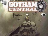 Gotham Central Vol 1 36