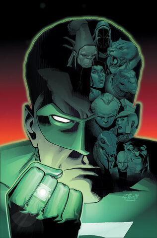File:Green Lantern Vol 3 170 Textless.jpg