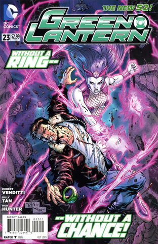 File:Green Lantern Vol 5 23.jpg