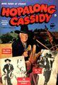Hopalong Cassidy Vol 1 77
