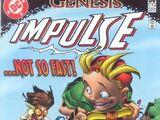 Impulse Vol 1 30