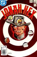 Jonah Hex Vol 1 74