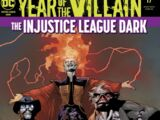 Justice League Dark Vol 2 17