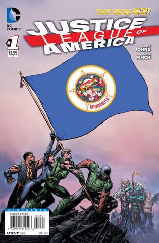 File:Justice League of America Vol 3 1 MN.jpg