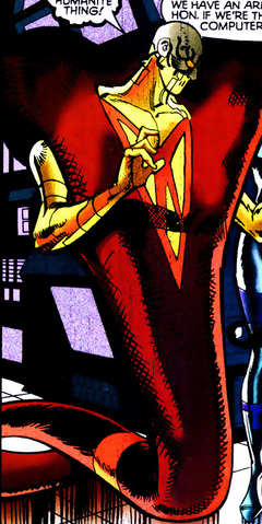 File:King Kobra (Earth-9).png