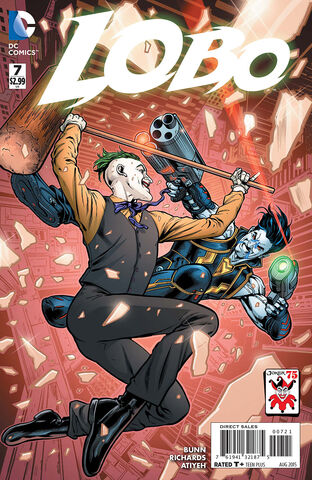 File:Lobo Vol 3 7 Joker Variant.jpg