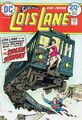 Lois Lane 137