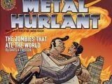 Metal Hurlant Vol 1 14