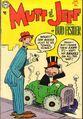 Mutt & Jeff Vol 1 76