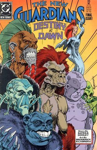 File:New Guardians Vol 1 12.jpg