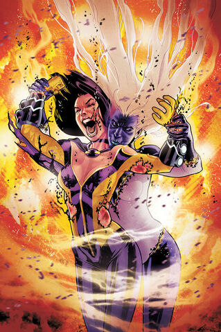 File:Phantom Lady Vol 1 4 Textless.jpg