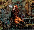 Poison Ivy New 52 0001