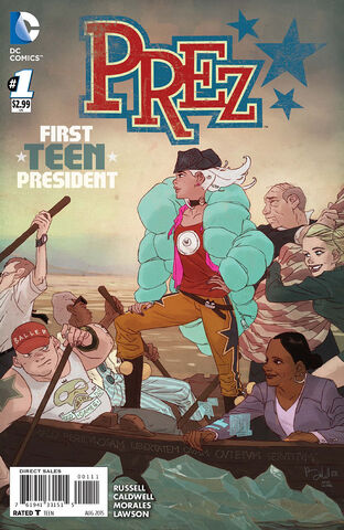 File:Prez Vol 2 1.jpg