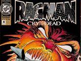 Ragman: Cry of the Dead Vol 1 4