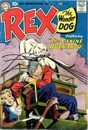 Rex the Wonder Dog 46