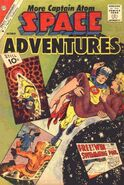 Space Adventures Vol 2 42