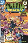 Super-Team Family Vol 1 10