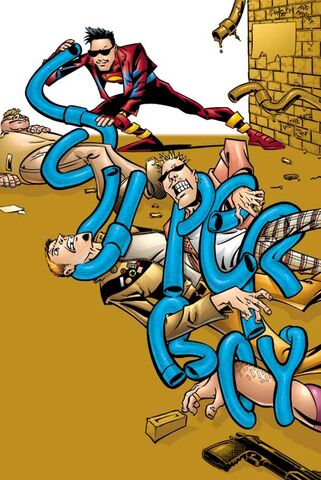 File:Superboy Vol 4 95 Textless.jpg