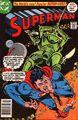 Superman v.1 309