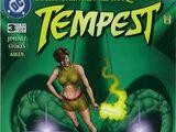 Tempest Vol 1 3