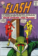 The Flash Vol 1 147