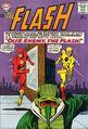 The Flash Vol 1 147