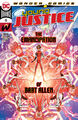Young Justice Vol 3 16