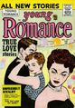 Young Romance Vol 1 96