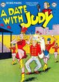 A Date With Judy Vol 1 18.jpg