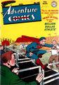 Adventure Comics Vol 1 131