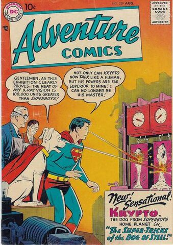 File:Adventure Comics Vol 1 239.jpg