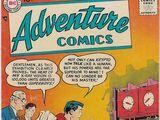 Adventure Comics Vol 1 239