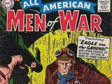 All-American Men of War Vol 1 56