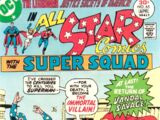 All-Star Comics Vol 1 65