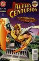 Alpha Centurion Special 1