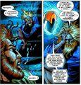 Aquaman 0224