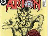 Arion Lord of Atlantis Vol 1 26