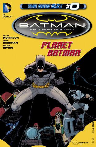 File:Batman Incorporated Vol 2 0 Variant A.jpg